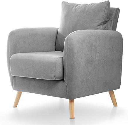Amazon.es: Ikea Sofas - Cojines / Cojines y accesorios ...