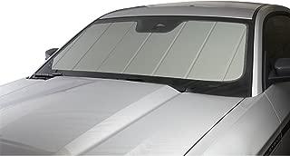 Covercraft UV11490GN 绿冰 UVS 100 定制*霜,适用于精选英菲尼迪 QX30 型号 - 层压材料,1 包