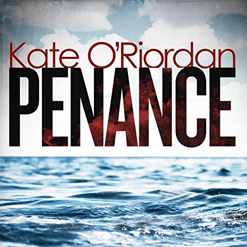 Penance cover art