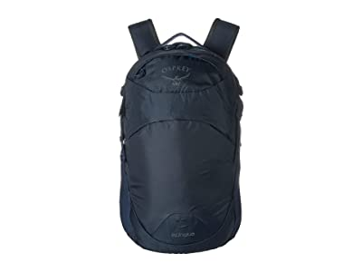 Osprey Aphelia (Juneberry Purple) Backpack Bags