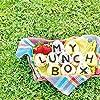 MY LUNCH BOX
