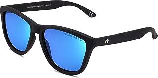 Model - Gafas de Sol HD antireflectantes para Hombre y Mujer