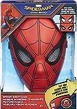 Hasbro Spider-Man B9695EU4 - Feature Maske, Verkleidung