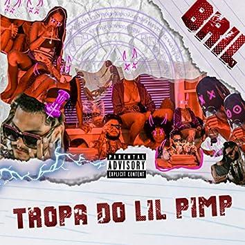 Tropa do Lil Pimp
