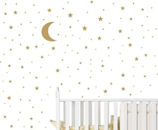 Best gold baby room Reviews