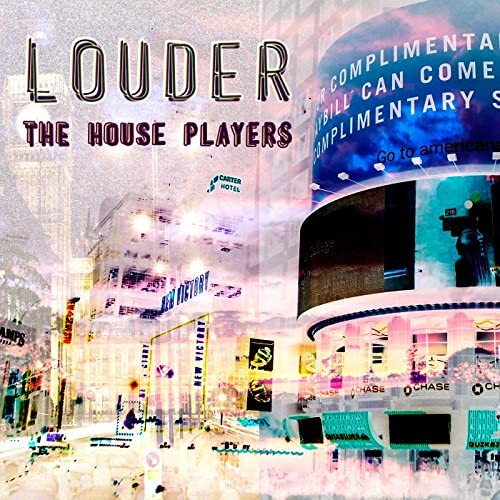 The House Players