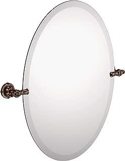 vintage mirror drawing