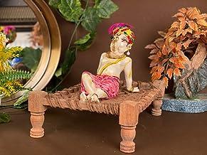 Small Ganesh Statue/ Ganesh Statue / Ganesh / Ganesha / Small Resin Ganesh / Lord Ganesh / Hindu Statue / Ganapati / Hindu...