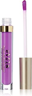 Stila Stay All Day Liquid Lipstick - Como by Stila for Women - 0.1 oz Lipstick, 2.96 milliliters