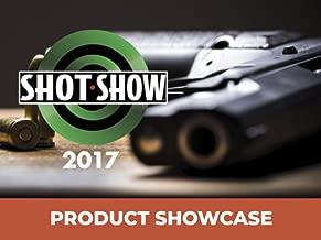 2017 SHOT Show Product Showcase - Season 1