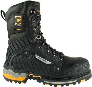 [Chinook Footwear] メンズ