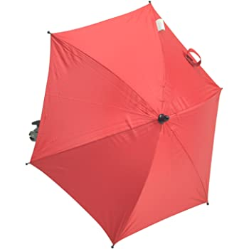 For-Your-little-One Parasol Compatible Out n About Nipper