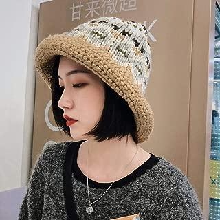crochet fisherman hat pattern