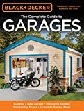 United States Garage Doors