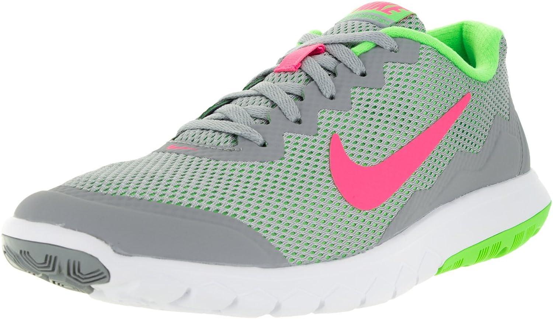 Nike Damen Flex Erfahrung RN 4Laufschuh