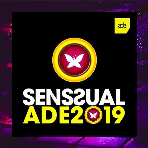 Senssual Ade 2019