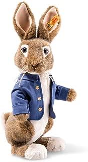 Steiff Peter Rabbit - Peter Rabbit, 12