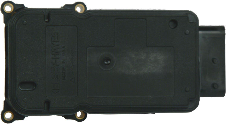Cardone 12-10281 Remanufactured Anti-Lock Many popular brands Unit ABS Brake Control Sale Special Price