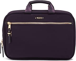 TUMI - Voyageur Madina Cosmetic Bag - Luggage Accessories Travel Kit for Women