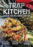 Trap Kitchen (English Edition)