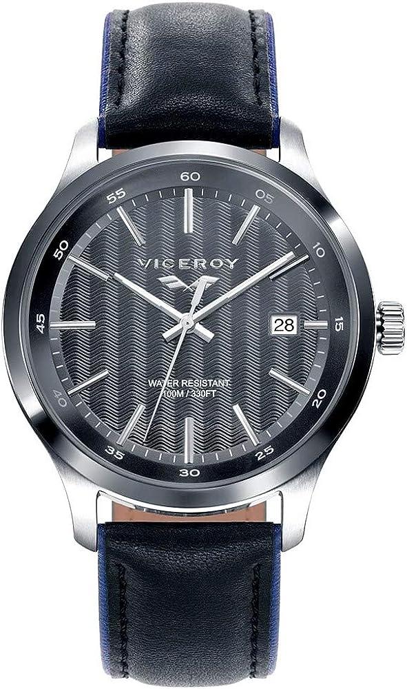 Reloj Viceroy Hombre 471097-57 Antonio Banderas
