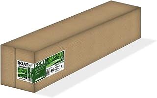 Amazon.es: papel plotter 841