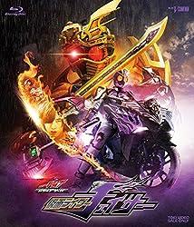 仮面ライダードライブ Vシネマ「仮面ライダーチェイサー」制作決定!限定版には「DXブレイクガンナー」、未公開のバイラルコアが付属!