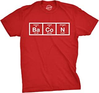 bacon clothing brand