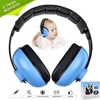 bubs baby earmuffs