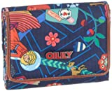 Oilily S Wallet OES1215-5003 Mädchen Portemonnaies