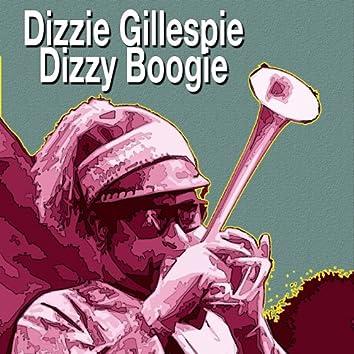 Dizzy Boogie