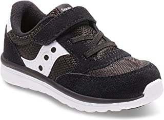 black friday deals on toddler shoes