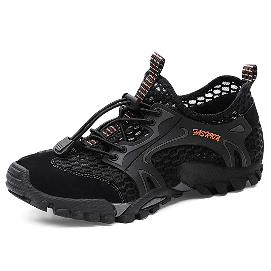 coloing Men's Hiking Shoe Waterproof Hiking Shoe Ridge Plus Waterproof