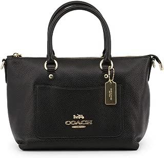 Coach Womens F31466 Handbags