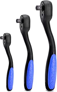 Best ratchets for sale Reviews