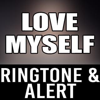 Amazon com: Kindle Fire HD - Ringtones & Notifications