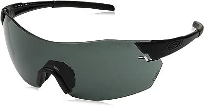 Smith Optics 2015 Pivlock V2 Elite Max Tactical Eyeshield Sunglasses