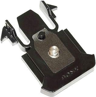 Soporte de trípode para cámara de acción Sony Camcoder FD