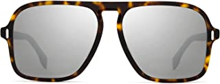 Luxury Fashion | Fendi Mens FFM0066FS086T4 Brown Sunglasses | Fall Winter 19