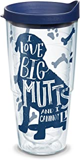 Best i love big cups and i cannot lie Reviews