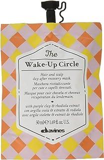 Davines The Wake-up Circle, 1.69 Fl Oz