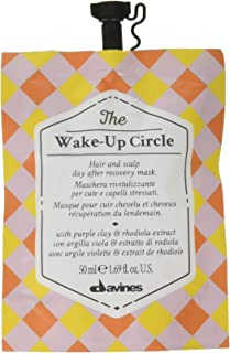 Davines The Wake-up Circle, 1.69 fl. oz.