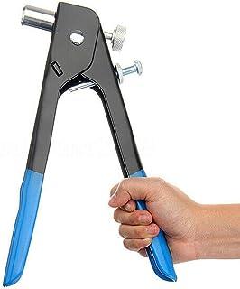 Suchergebnis Auf Für Gewinde Nieten Nägel Schrauben Befestigungen Baumarkt