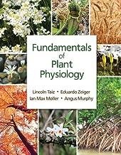 Best lincoln taiz eduardo zeiger plant physiology Reviews