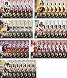 武則天 The Empress [レンタル落ち] 全43巻セット [マーケットプレイスDVDセット商品] image