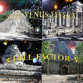 The Venus Effect