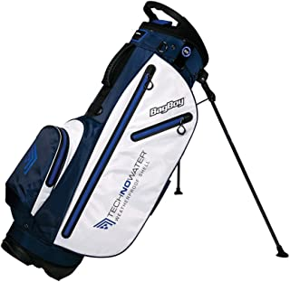 Amazon.es: Bag Boy - Bolsas de palos / Golf: Deportes y aire ...