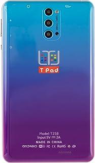 Tablet 4G 1GB RAM 16GB ROM (Blue)