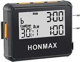 Best running watch interval timer Reviews