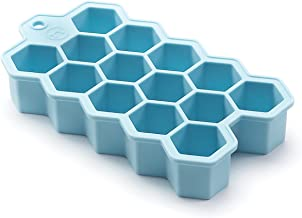 Best don t break the ice hexagon Reviews